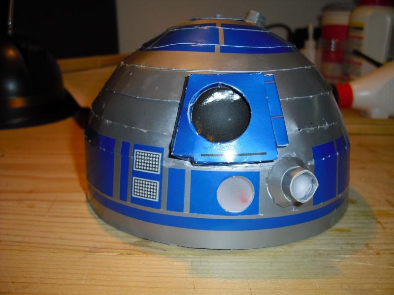 R2-D2  - Seite 2 Cimg2819