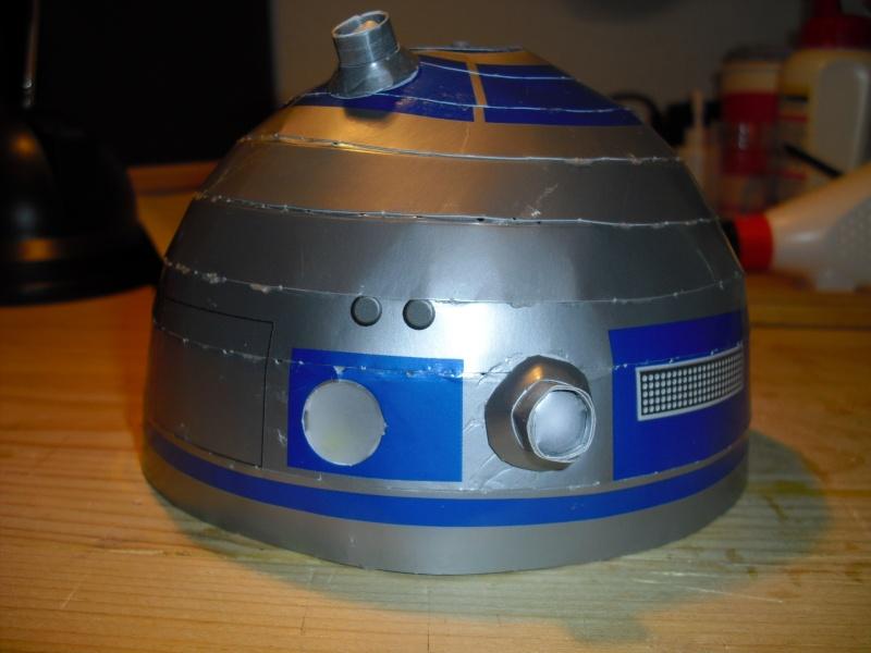 R2-D2  - Seite 2 Cimg2822