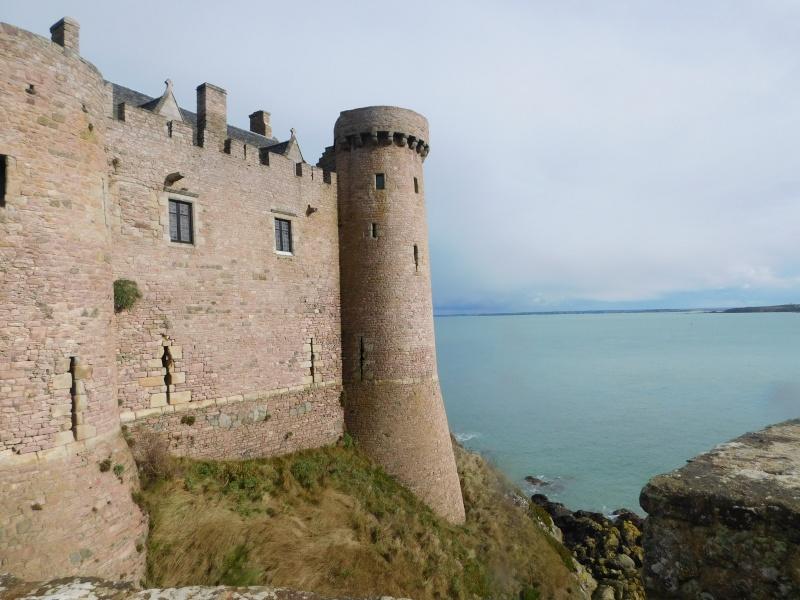 Bon baiser du Fort La Latte Dscn0411