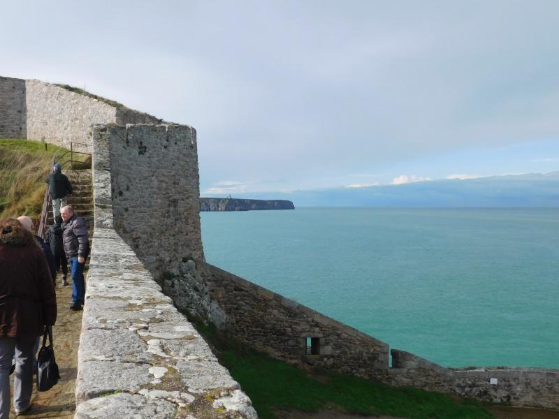 Bon baiser du Fort La Latte Dscn0413