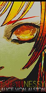 Galerias Avatar10