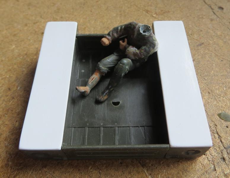 Normandia (marino starace) 00124
