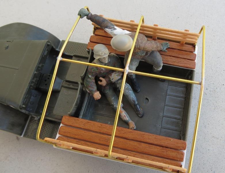 Normandia (marino starace) 00316