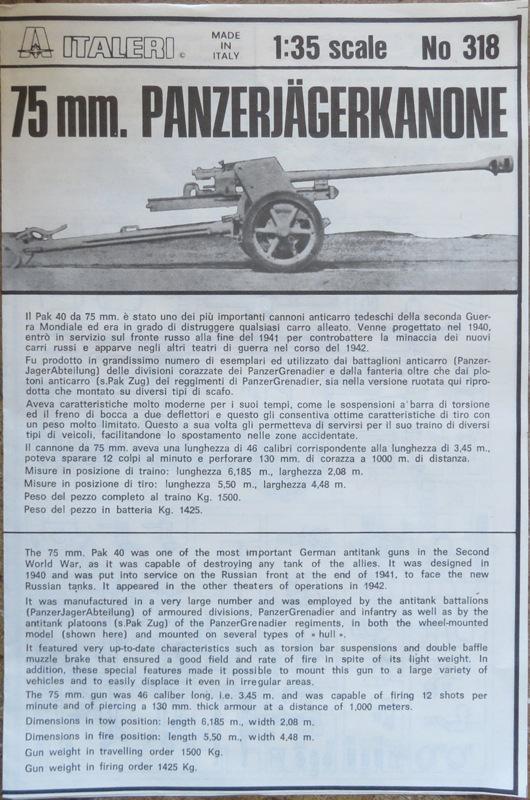 Normandia (marino starace) 00416