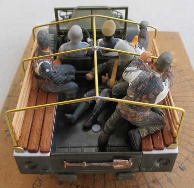 Normandia (marino starace) 00419