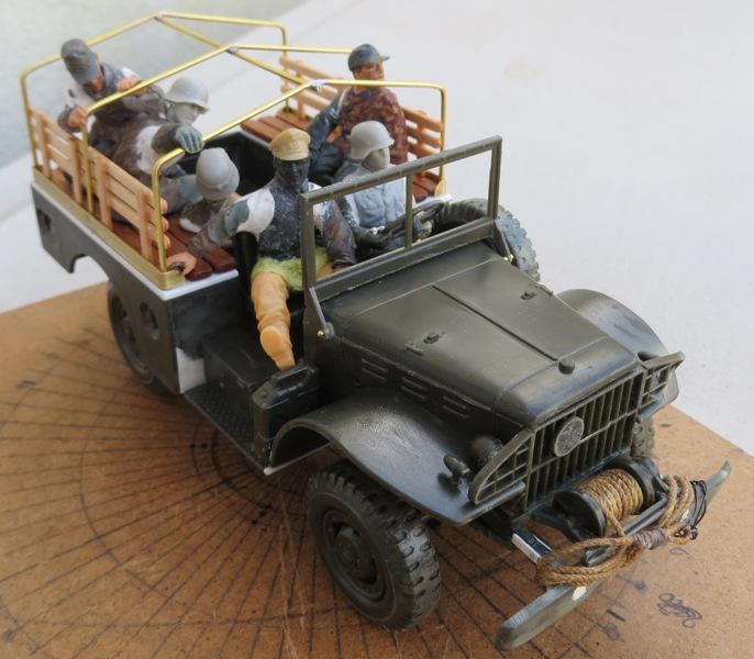 Normandia (marino starace) 00612