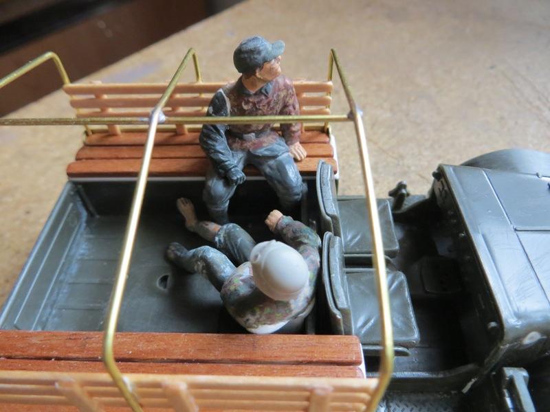 Normandia (marino starace) 02810