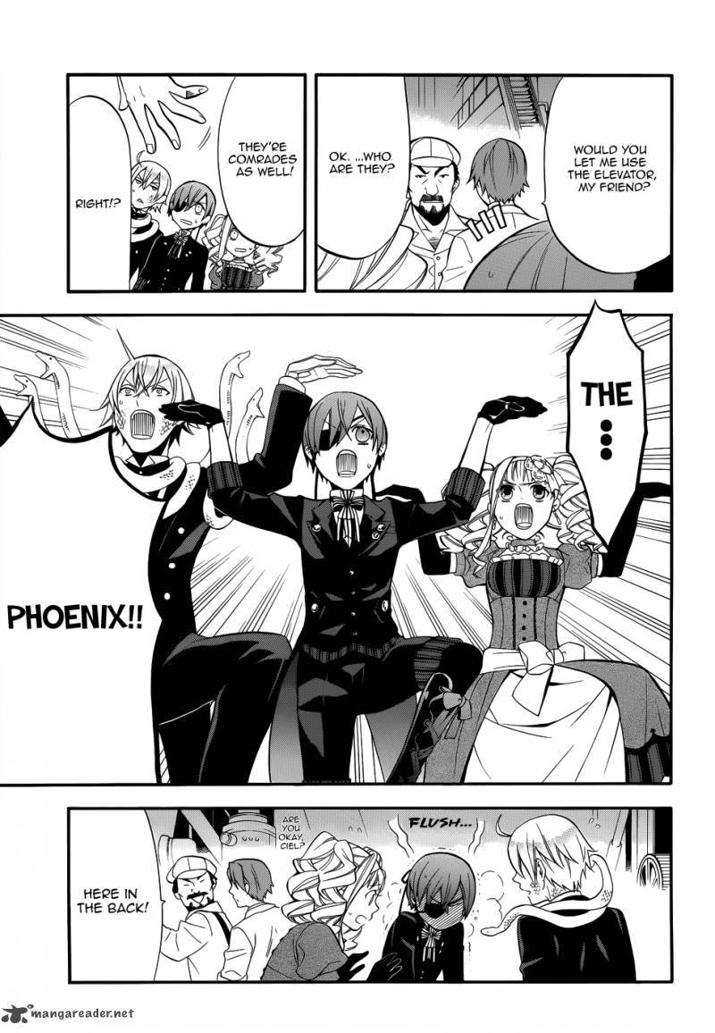 Black Butler - Page 2 Kurosh10