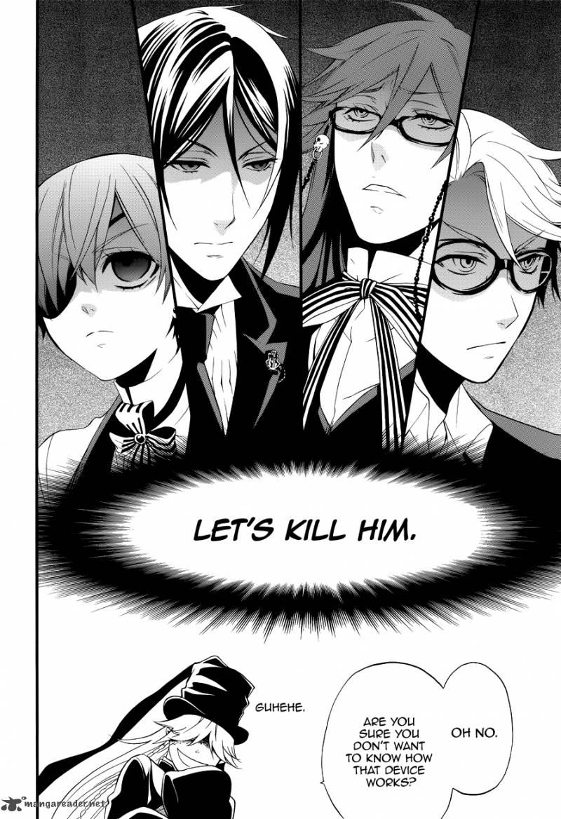 Black Butler - Page 2 Kurosh11