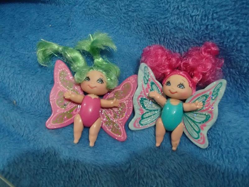 Fairy Kins - Trop Mimi 2016-012