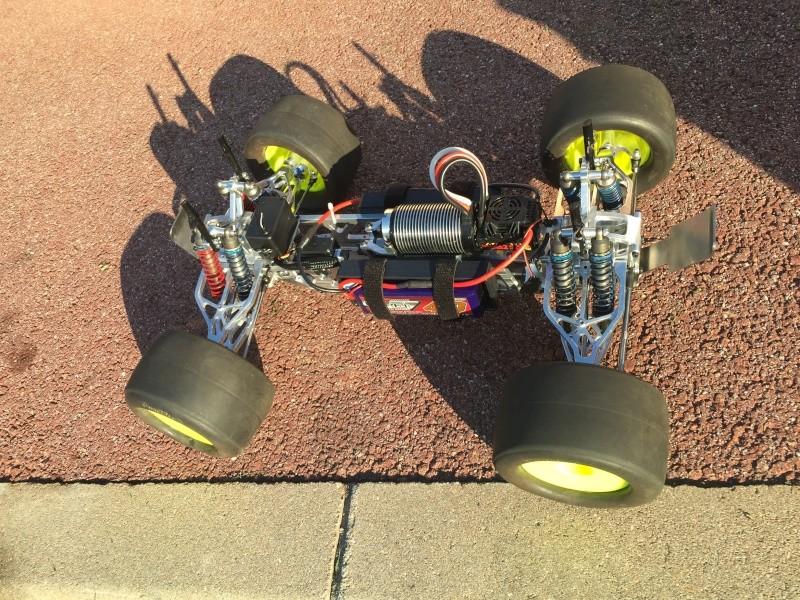 Mes Maxx et autres jouets Img_2510