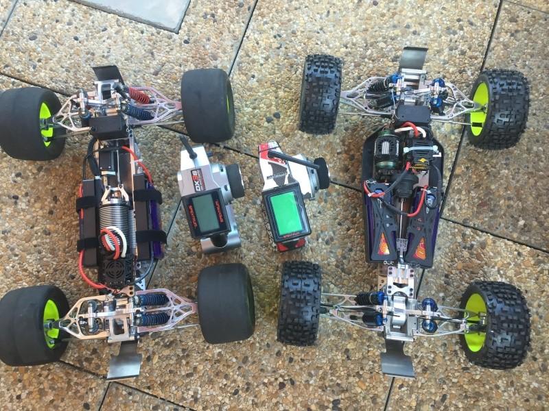 Mes Maxx et autres jouets Img_2511
