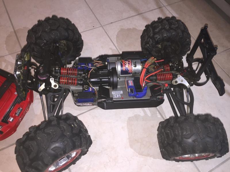 Mes Maxx et autres jouets Img_2710