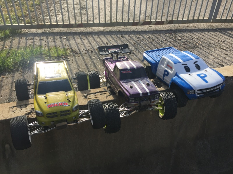 Mes Maxx et autres jouets Img_3010