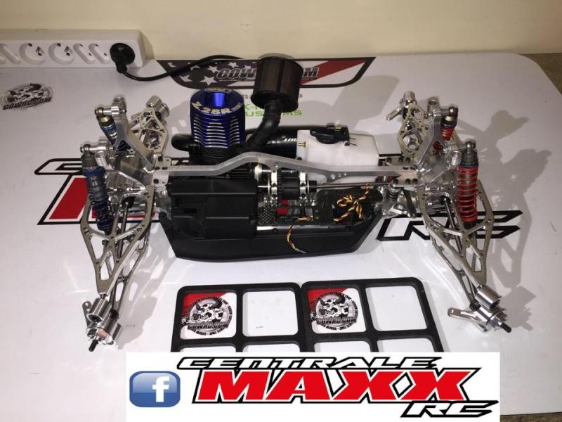Mes Maxx et autres jouets Img_3211