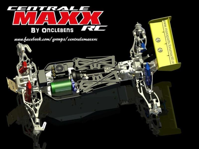 Mes Maxx et autres jouets Img_3310