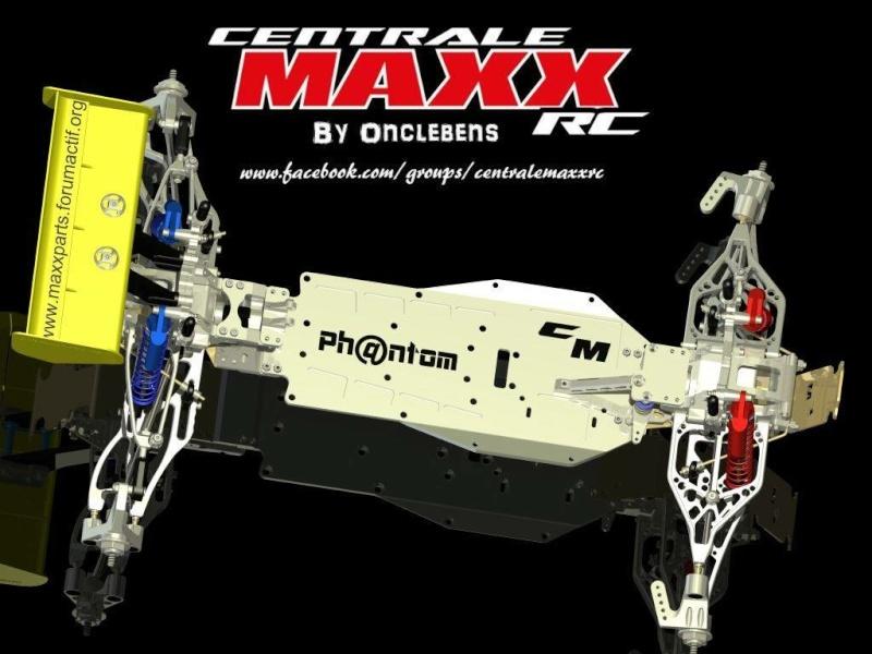 Mes Maxx et autres jouets Img_3311