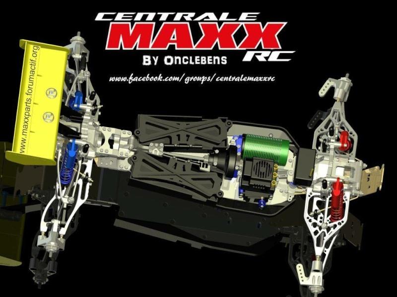 Mes Maxx et autres jouets Img_3312