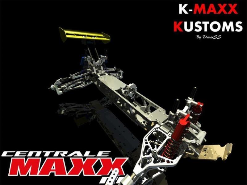 Mes Maxx et autres jouets Img_3316