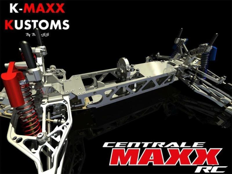 Mes Maxx et autres jouets Img_3317