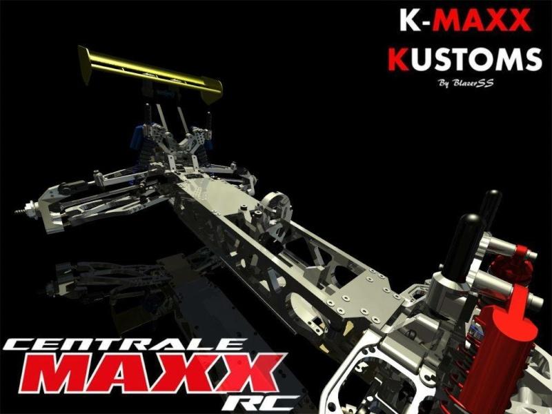 Mes Maxx et autres jouets Img_3318