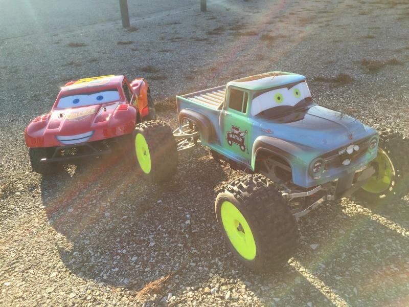 Mes Maxx et autres jouets Img_3610