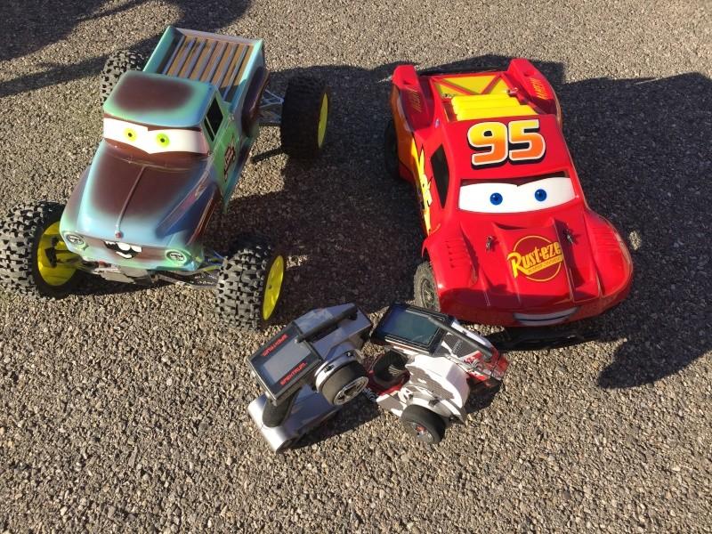 Mes Maxx et autres jouets Img_3611
