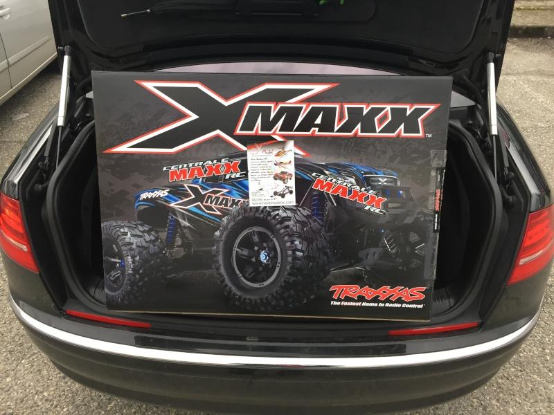 XMAXX d'onclebens Img_3911