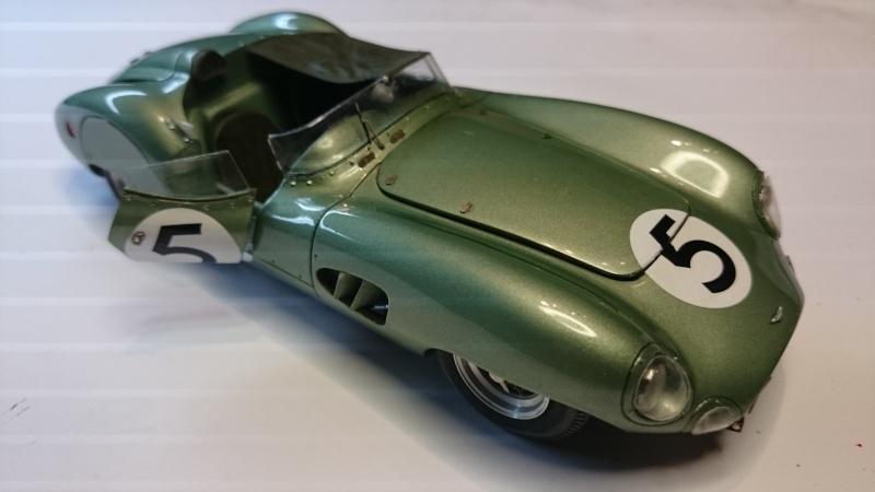 ASTON MARTIN DBR1 LE MANS 1959 Dsc_3214