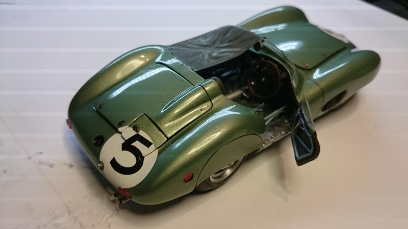 ASTON MARTIN DBR1 LE MANS 1959 Dsc_3215