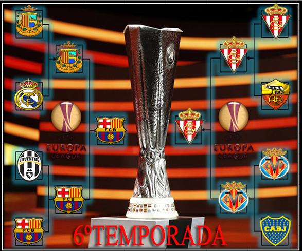 CUADRO FINAL 6ºTEMPORADA Final_11