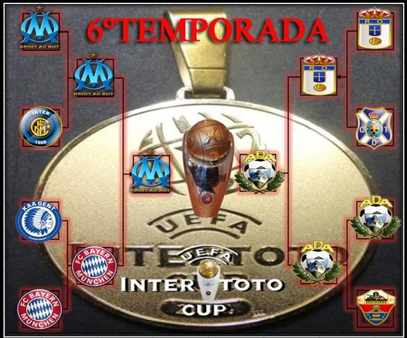 CUADRO FINAL 6ºTEMPORADA Final_12