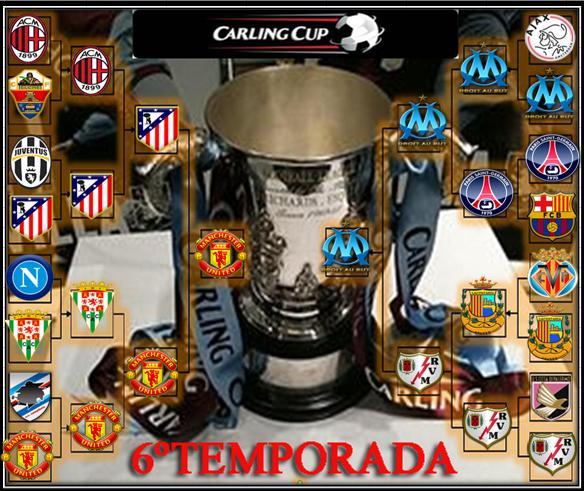 6ºTEMPORADA CARLING Final_13