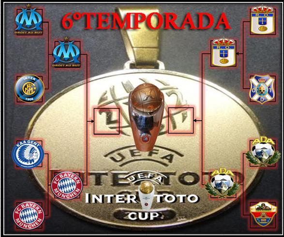 CUADRO FINAL 6ºTEMPORADA Semi_i10