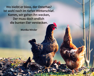 Frohe Ostern Image13