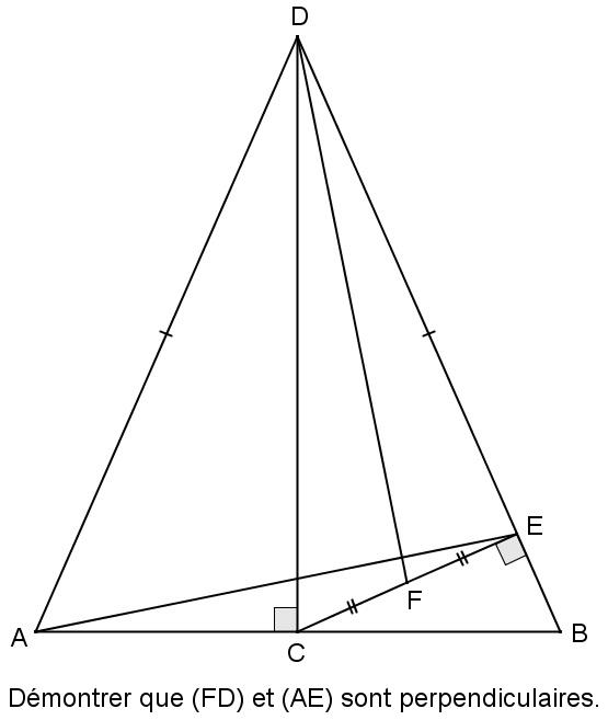 Réforme du collège - Mathématiques : retour des formations disciplinaires - Page 6 Pb_dro10