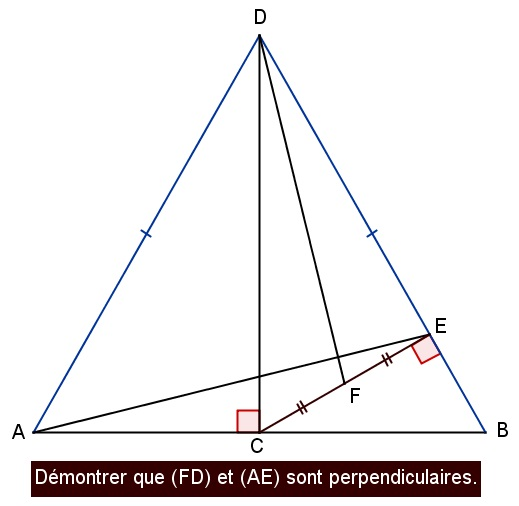 Petits problèmes de mathématiques - Page 5 Pb_per10