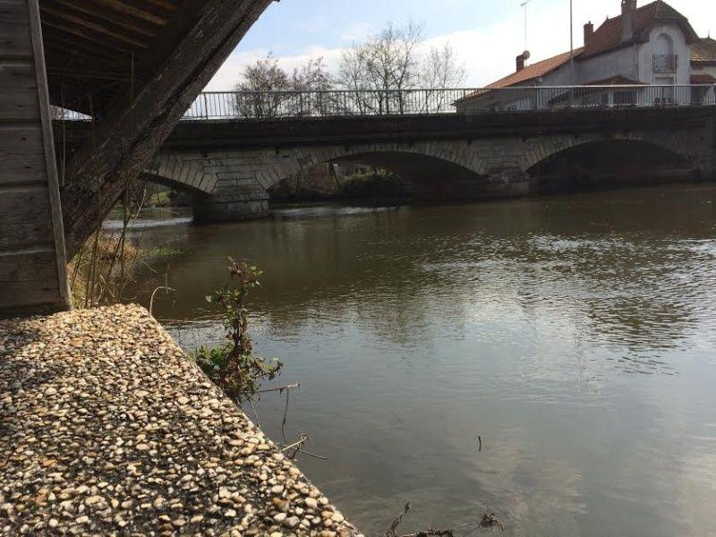 Petit voyage en Dordogne Ladrom10
