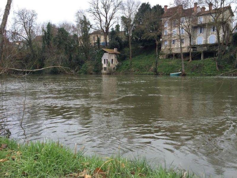 Petit voyage en Dordogne Montpo10