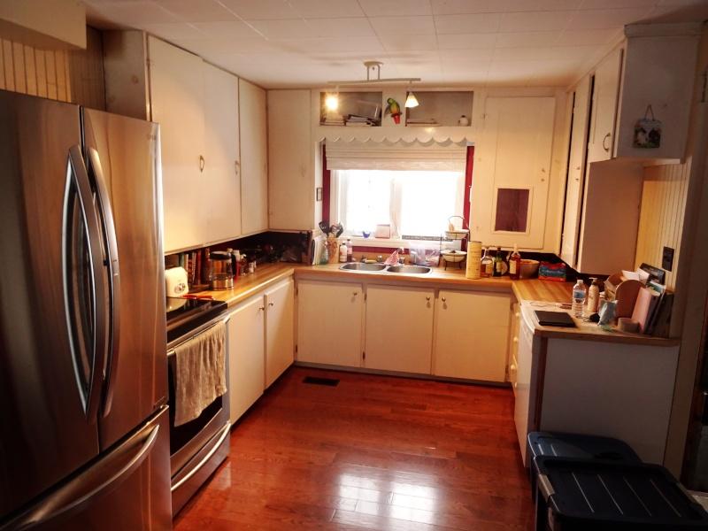 Renovation of my 1940 kitchen 1_kitc10