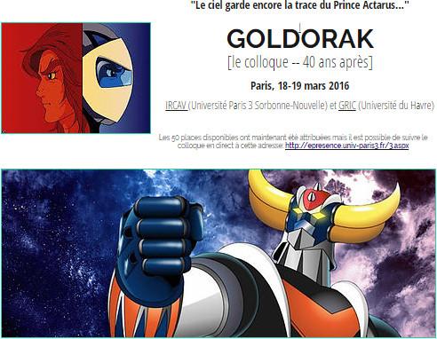 GOLDORAK - Page 2 Colloq10