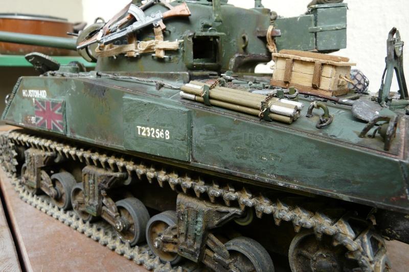 SHERMAN VC FIREFLY M4A4 VVSS BRITANNICO - Pagina 9 P1040111