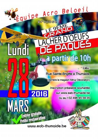 LACHER OEUFS DE PAQUES LUNDI 28 MARS THUMAIDE Final-10