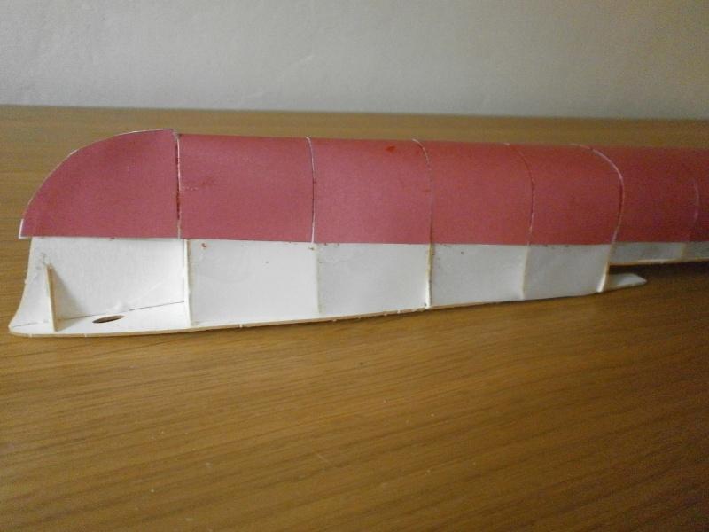 IJN SHIRATSUYU paper-card model au 1/200 de GPM P3080010