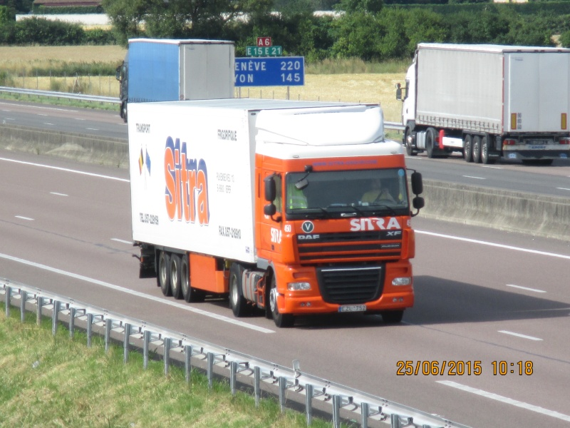 Sitra - Saelens Group  (Ieper) - Page 7 Img_2134