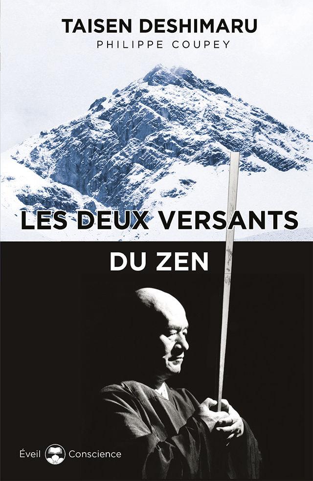 Les deux versants du zen Les_2_10