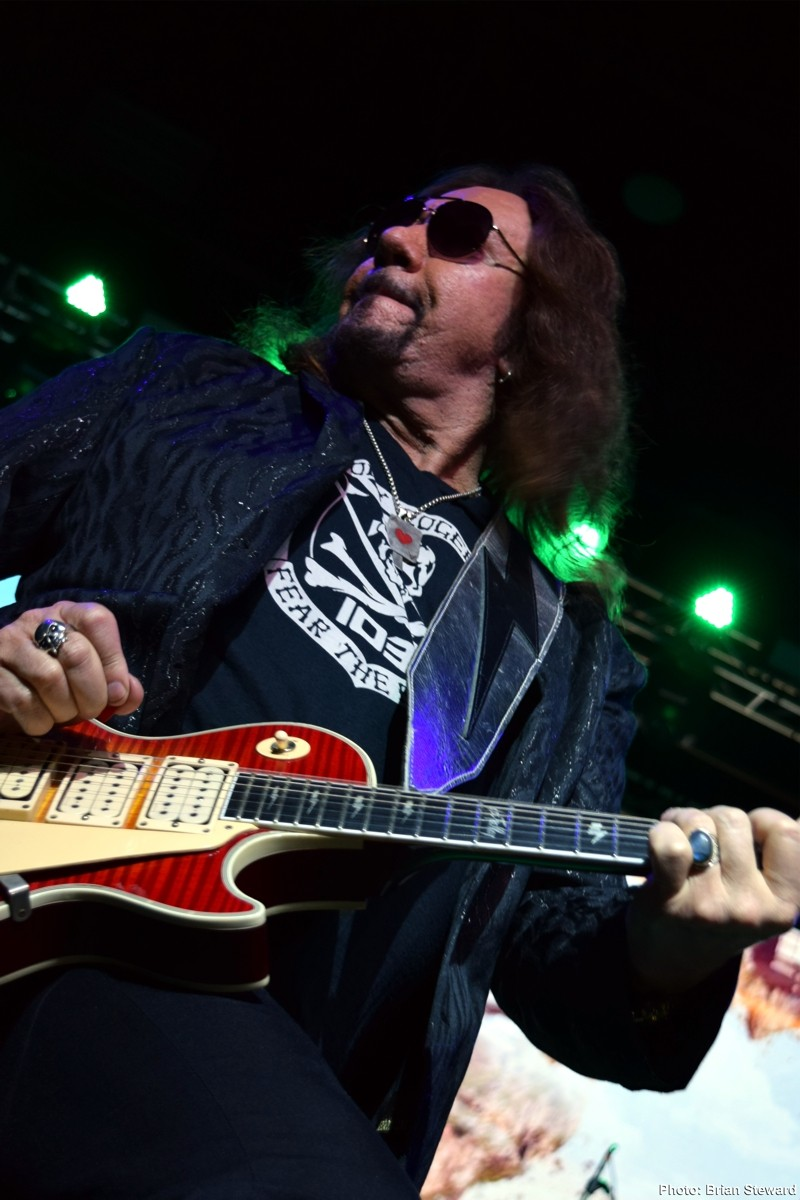 Ace Frehley News ! - Page 20 1010