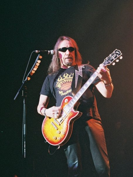 Ace Frehley News ! - Page 22 10399310