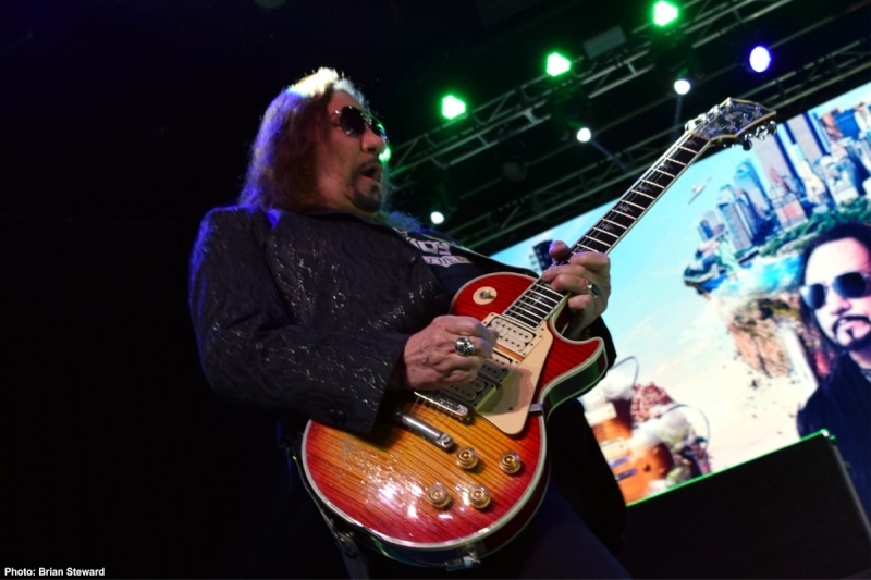 Ace Frehley News ! - Page 20 1110