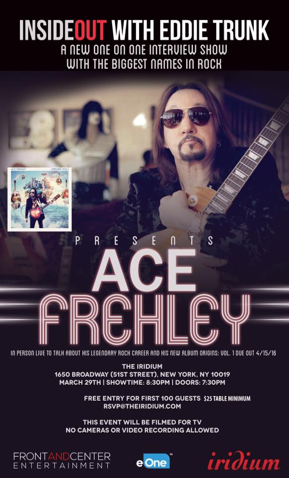 Ace Frehley News ! - Page 22 12140710